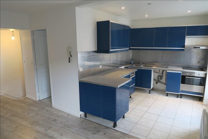 Sale apartment Epinay sur orge 210000€ - Picture 7