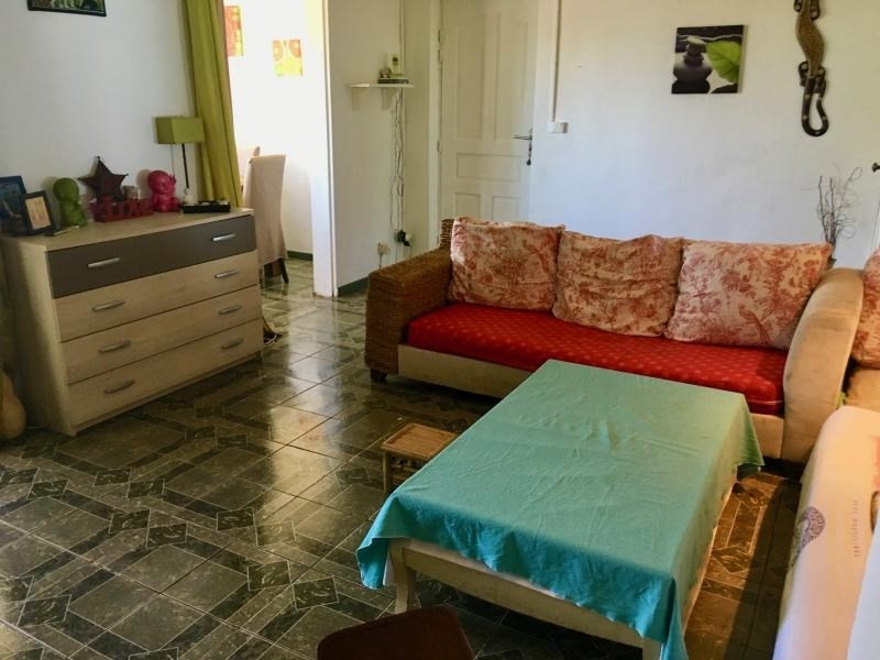 Vente appartement La saline 200000€ - Photo 2