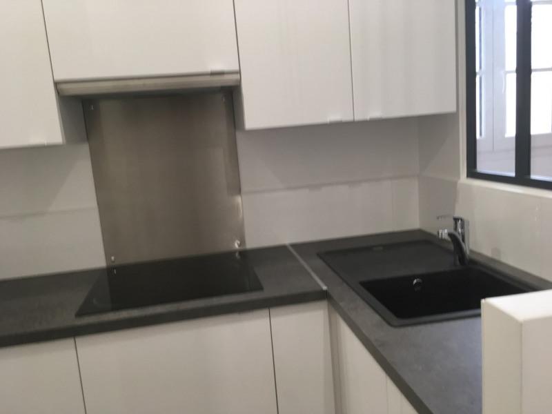 Rental apartment Bois-colombes 1100€ CC - Picture 5