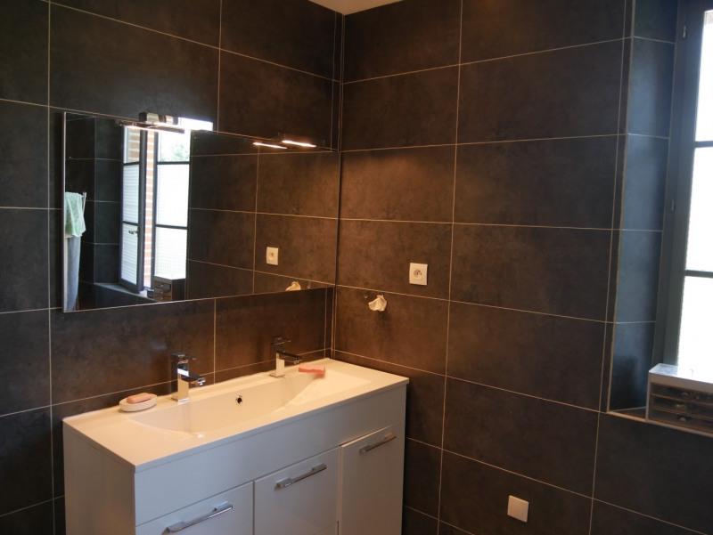Sale house / villa Toulouse 495000€ - Picture 16
