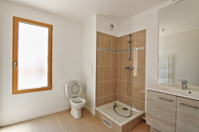 Vente appartement Vitry/seine 465000€ - Photo 10