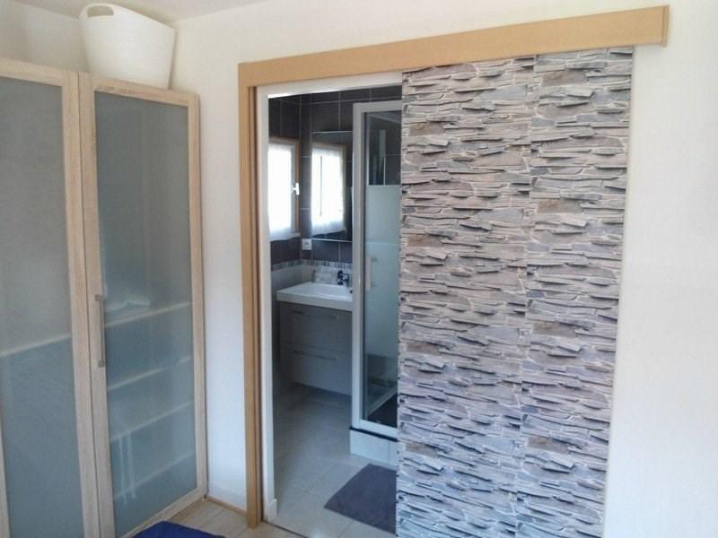 Verkoop  appartement Trouville-sur-mer 212000€ - Foto 3