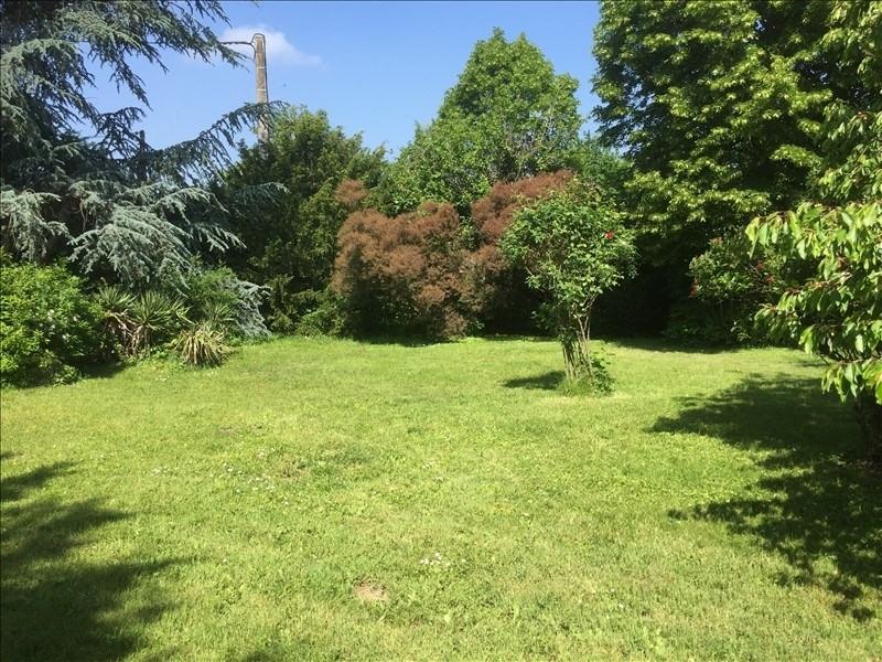 Sale house / villa Montfort l amaury 262500€ - Picture 4
