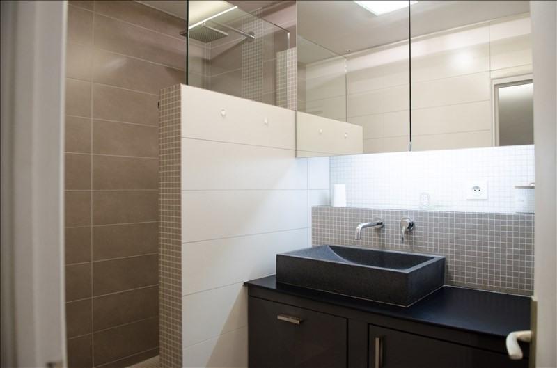 Vente appartement Garches 309000€ - Photo 4