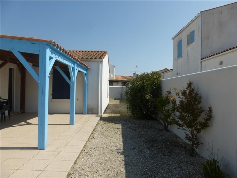 Vente maison / villa Dolus d'oleron 287375€ - Photo 7