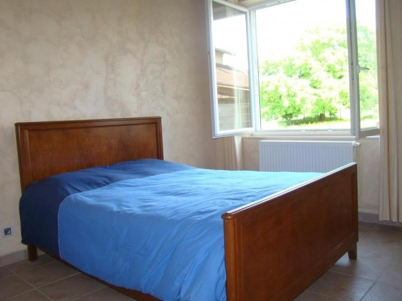 Verkoop  huis St andre le gaz 239000€ - Foto 6