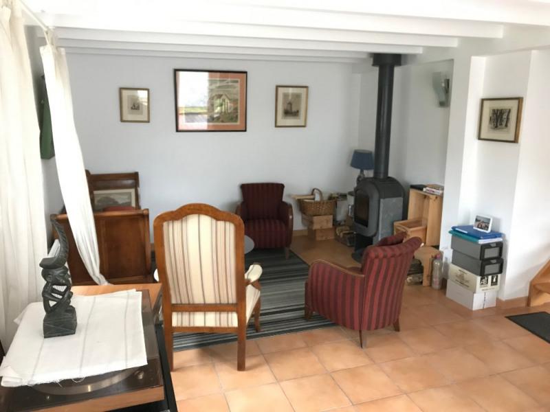 Sale apartment Vieux boucau les bains 270000€ - Picture 4