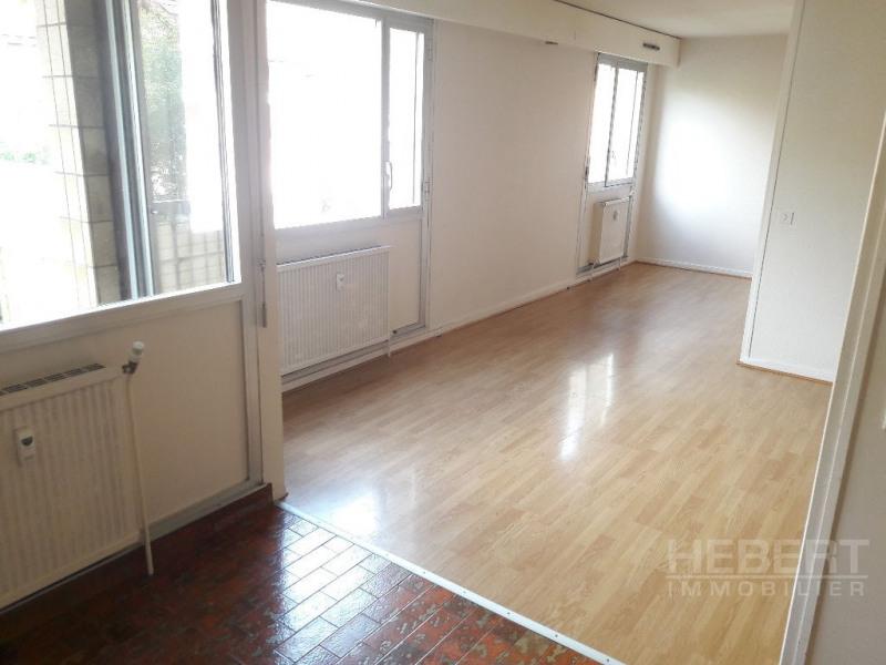 Appartement Sallanches 2 pièce(s) 49 m2