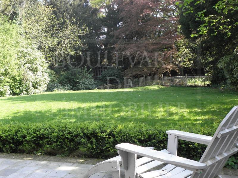 Deluxe sale house / villa Roncq 749000€ - Picture 10