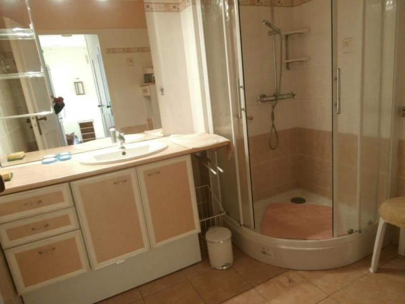 Sale apartment Bergerac 120100€ - Picture 2