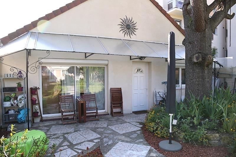 Location maison / villa Maisons-laffitte 1 194€ +CH - Photo 1