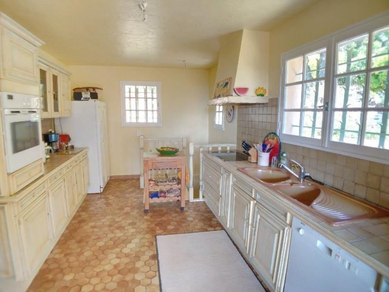 Sale house / villa Le muy 750000€ - Picture 6