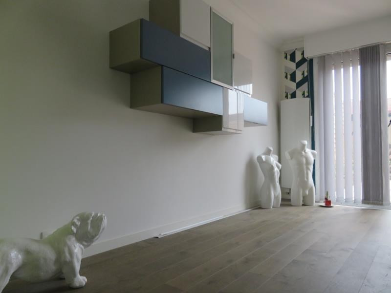 Vente maison / villa Coudekerque branche 234000€ - Photo 4