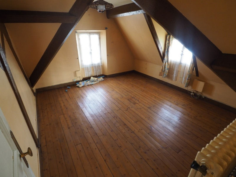 Sale house / villa Melun 305 225€ - Picture 7