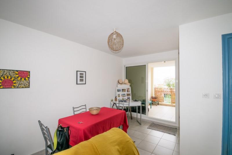 Sale apartment La montagne 108000€ - Picture 2