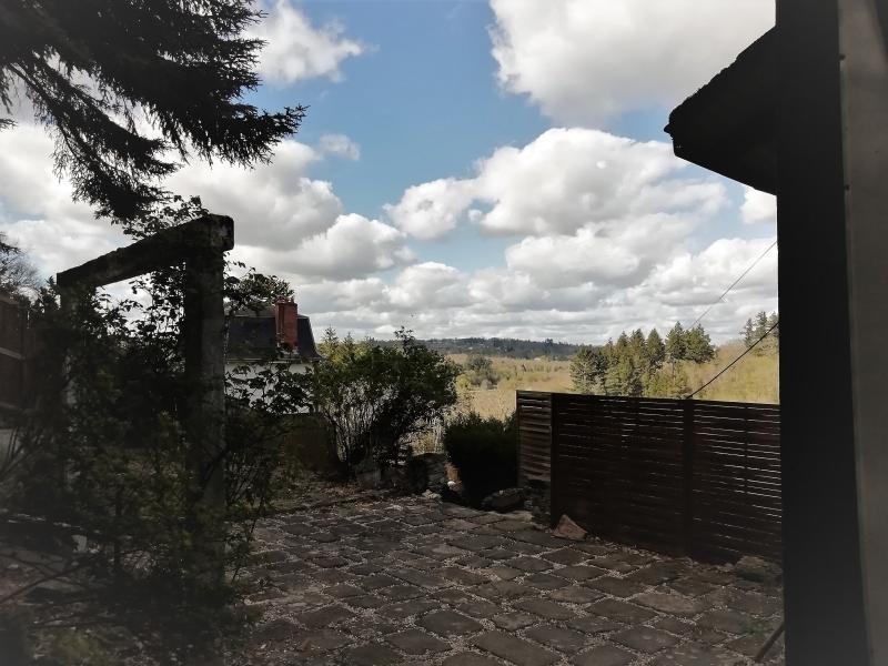 Vente maison / villa Bosmie l aiguille 55000€ - Photo 2