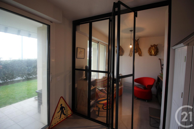 Vente appartement Tourgeville 389 000€ - Photo 5