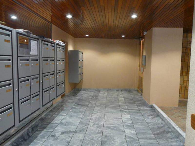 Sale apartment Saint-etienne 43000€ - Picture 2