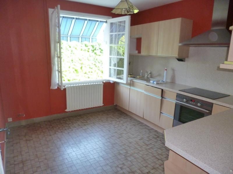 Vente maison / villa Vaux sur mer 290000€ - Photo 3