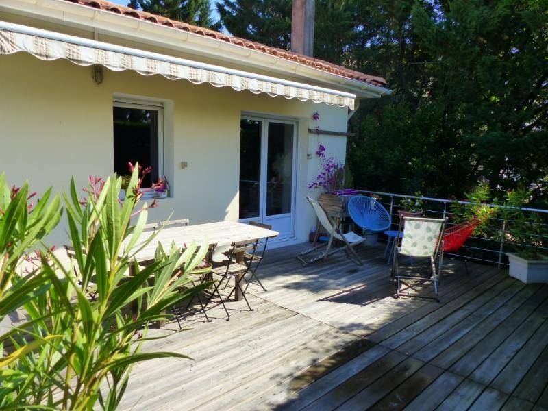 Deluxe sale house / villa Bordeaux 665000€ - Picture 3