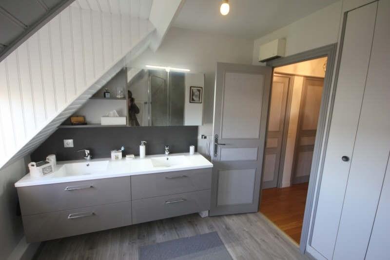 Vente de prestige maison / villa Villers sur mer 576000€ - Photo 8