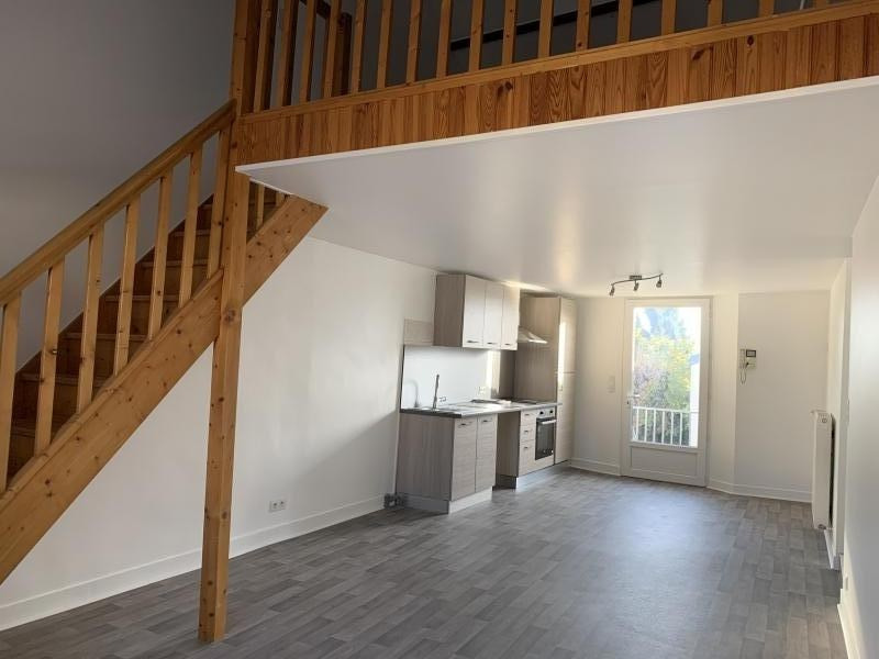Location appartement Chatenay malabry 1 500€ CC - Photo 2