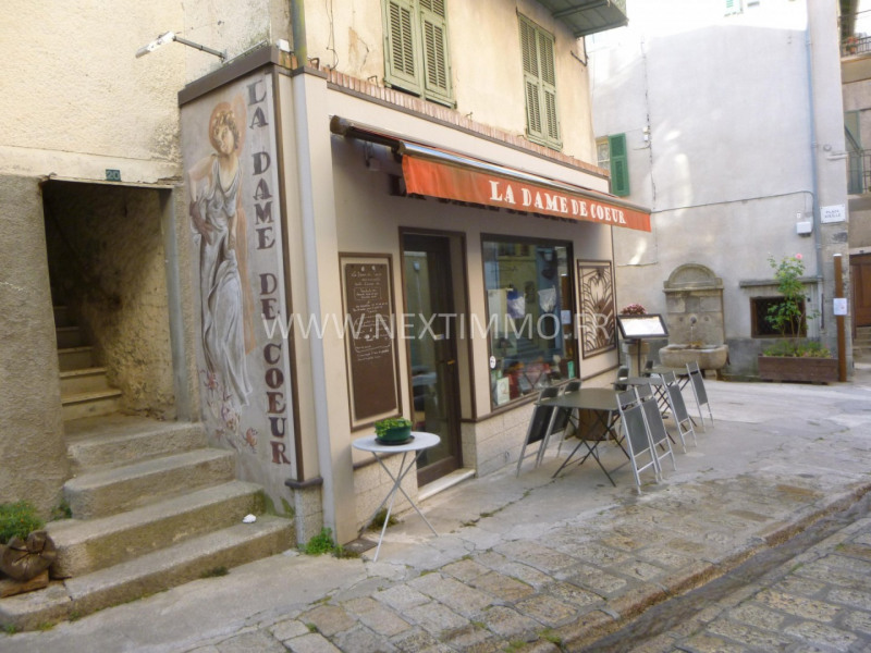 Sale shop Saint-martin-vésubie 200 000€ - Picture 18