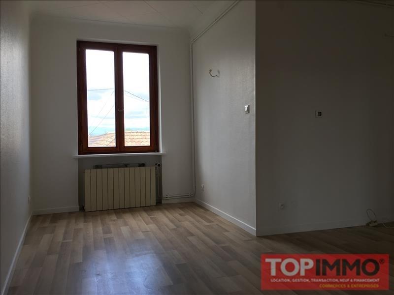 Location appartement Colmar 620€ CC - Photo 8