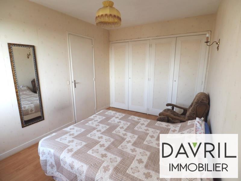 Revenda apartamento Conflans ste honorine 153000€ - Fotografia 10
