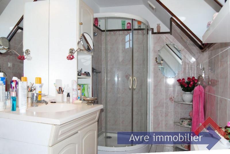 Sale house / villa Verneuil d'avre et d'iton 285000€ - Picture 5