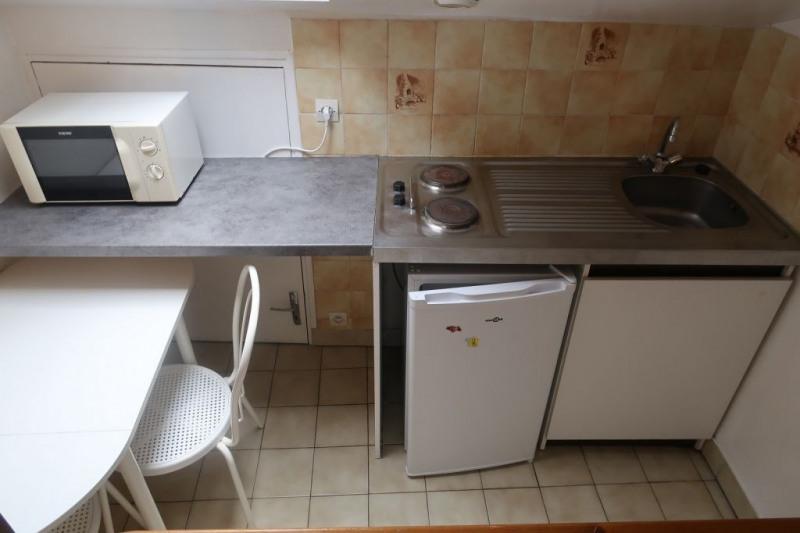 Location appartement Limoges 255€ CC - Photo 4