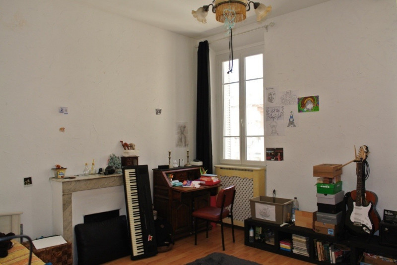 Vente appartement Ajaccio 199 000€ - Photo 11