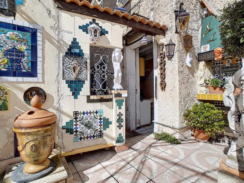 Life annuity house / villa Carpentras 59800€ - Picture 8