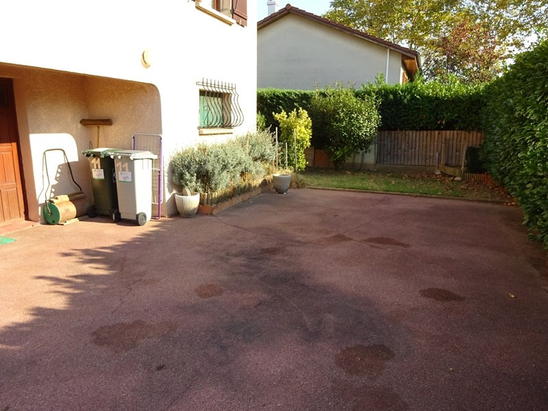 Vente maison / villa Saint-fons 300 000€ - Photo 14