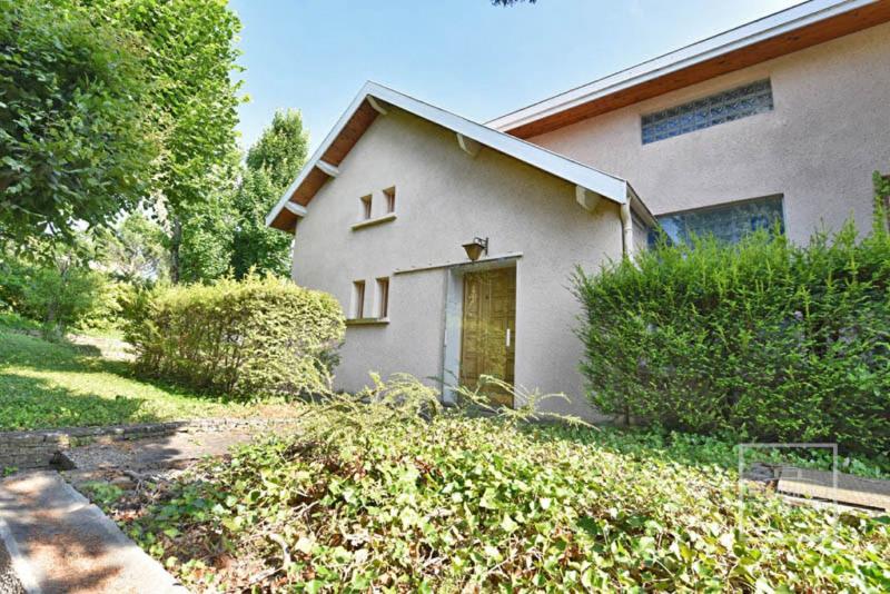 Vente de prestige maison / villa Saint didier au mont d'or 850000€ - Photo 8