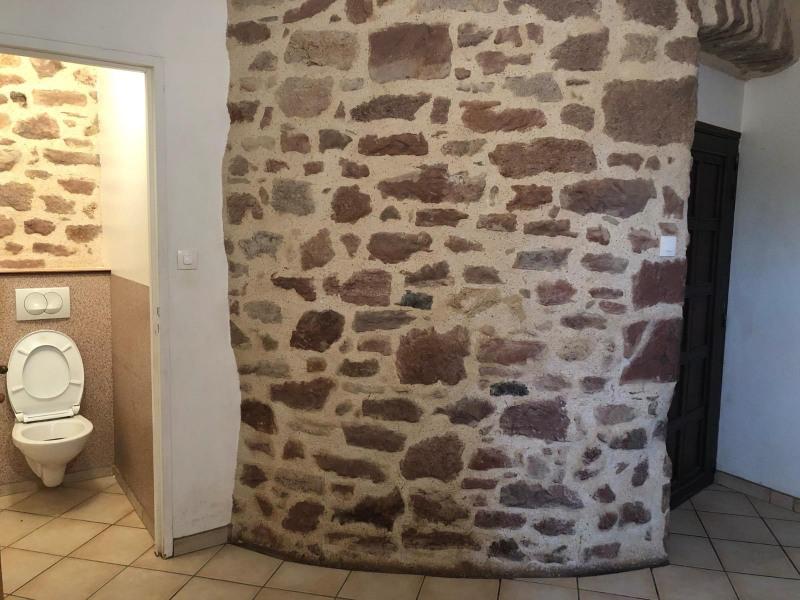 Vente maison / villa Clairvaux-d_aveyron 97350€ - Photo 6