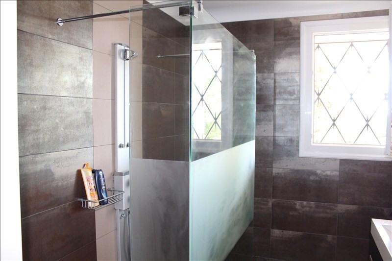 Vente de prestige maison / villa Foulayronnes 380000€ - Photo 7