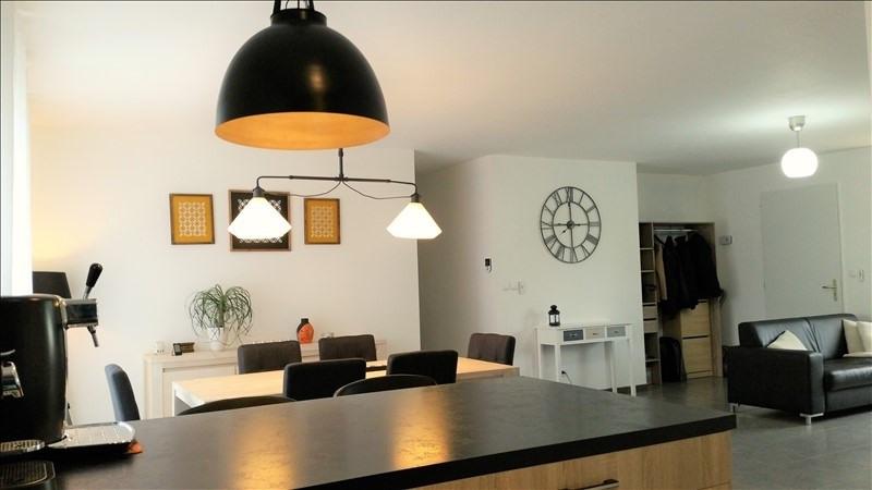 Vente maison / villa Viglain 209800€ - Photo 1
