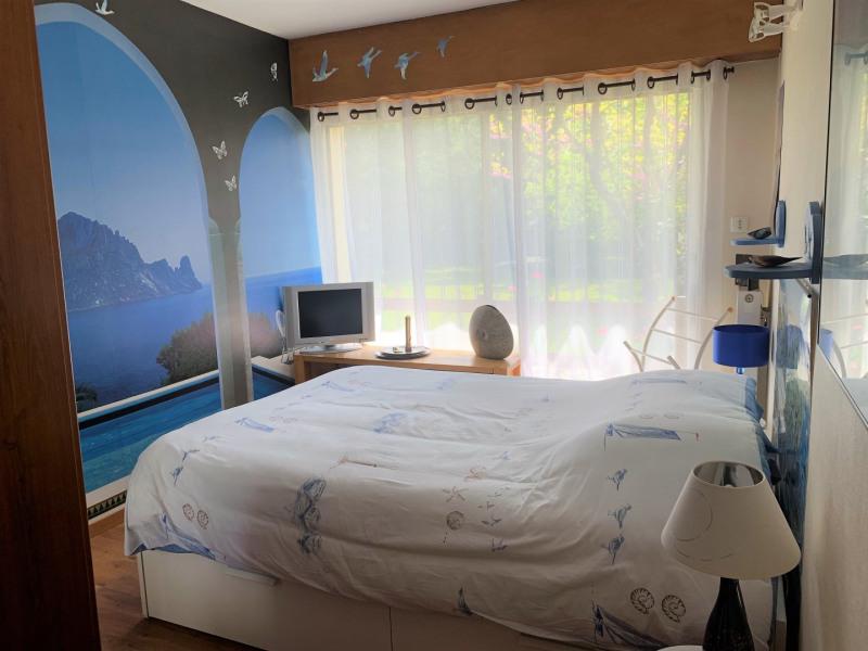 Vente maison / villa Andilly 1102000€ - Photo 10
