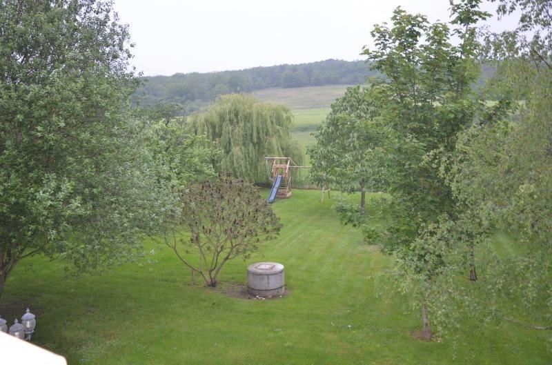 Vente maison / villa Boissy le sec 349000€ - Photo 2