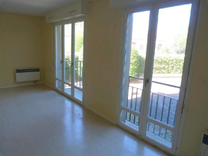 Location appartement Fontainebleau 940€ CC - Photo 7