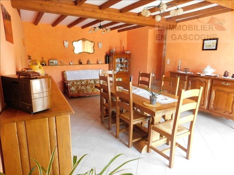 Revenda casa Auch 215000€ - Fotografia 4