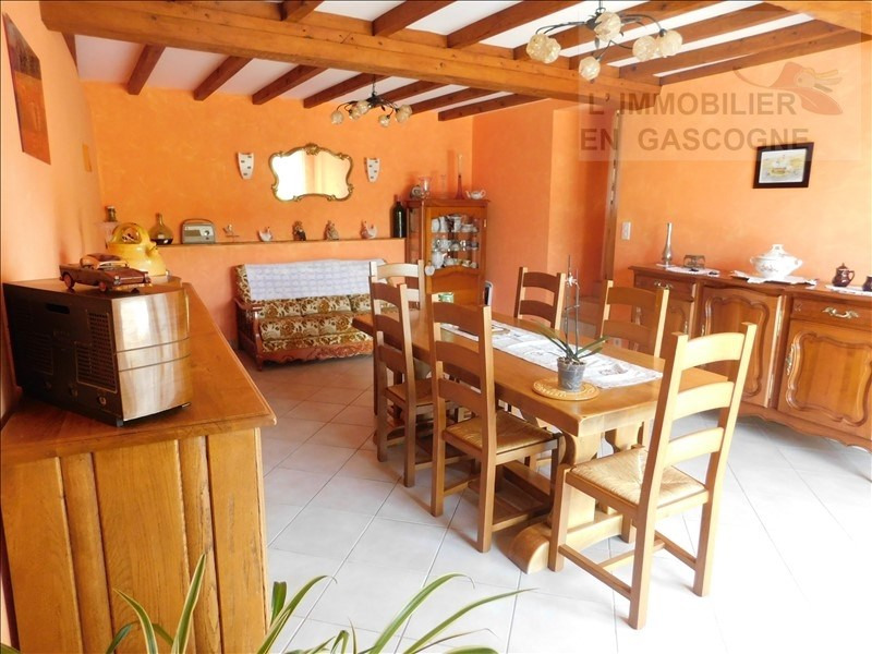 Vendita casa Auch 215000€ - Fotografia 4