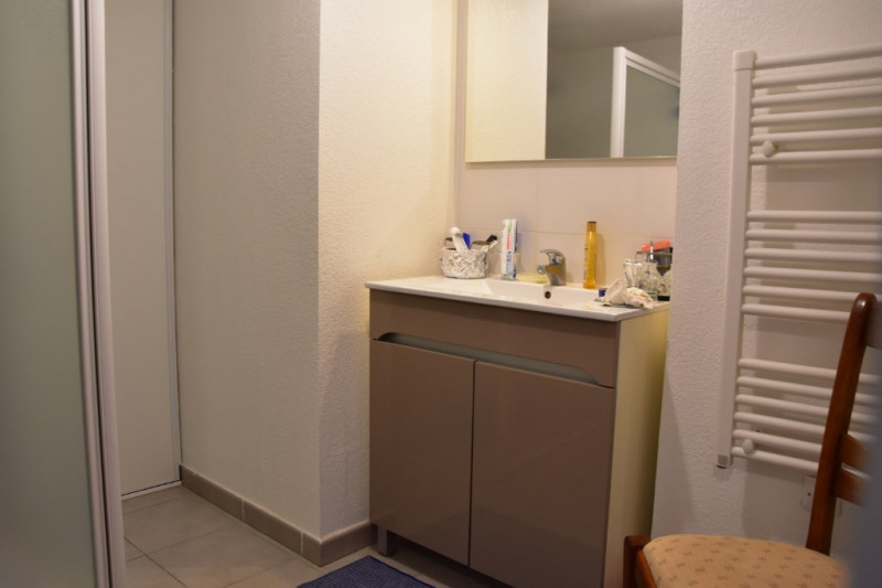 Vente appartement Narbonne 169 000€ - Photo 8