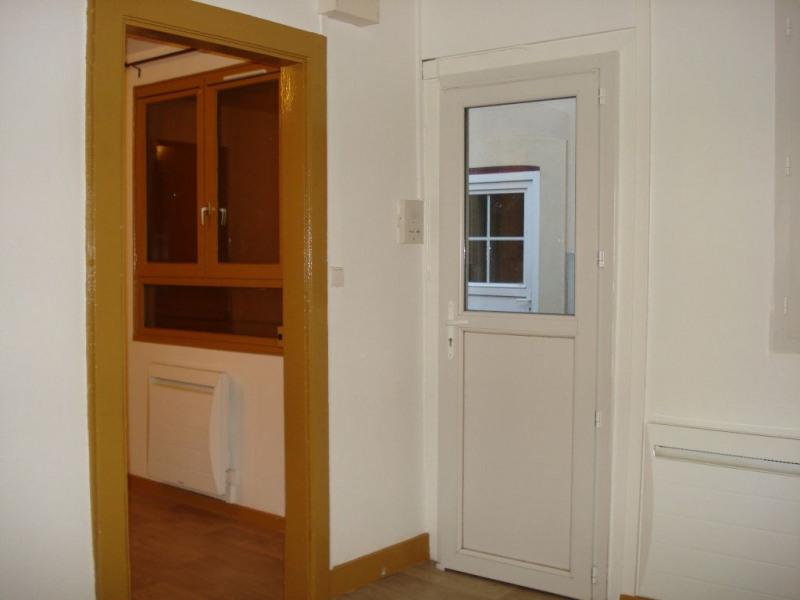 Location maison / villa Limoges 250€ CC - Photo 4
