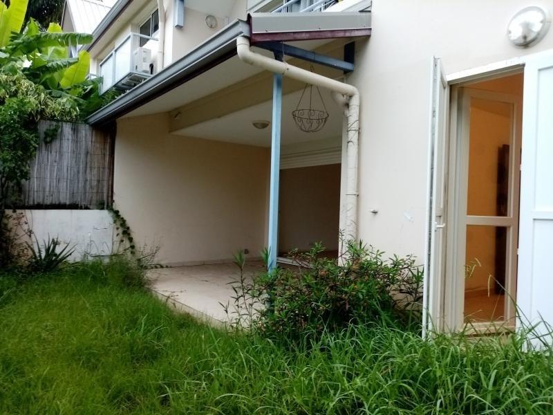 Sale apartment La montagne 140400€ - Picture 7