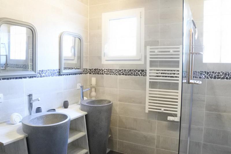 Vente maison / villa La tremblade 232350€ - Photo 9