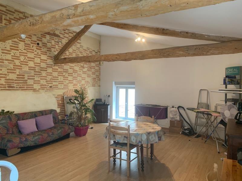 Sale empty room/storage Cadalen 101460€ - Picture 4