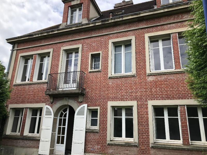 Venta  casa Beauvais 525000€ - Fotografía 1