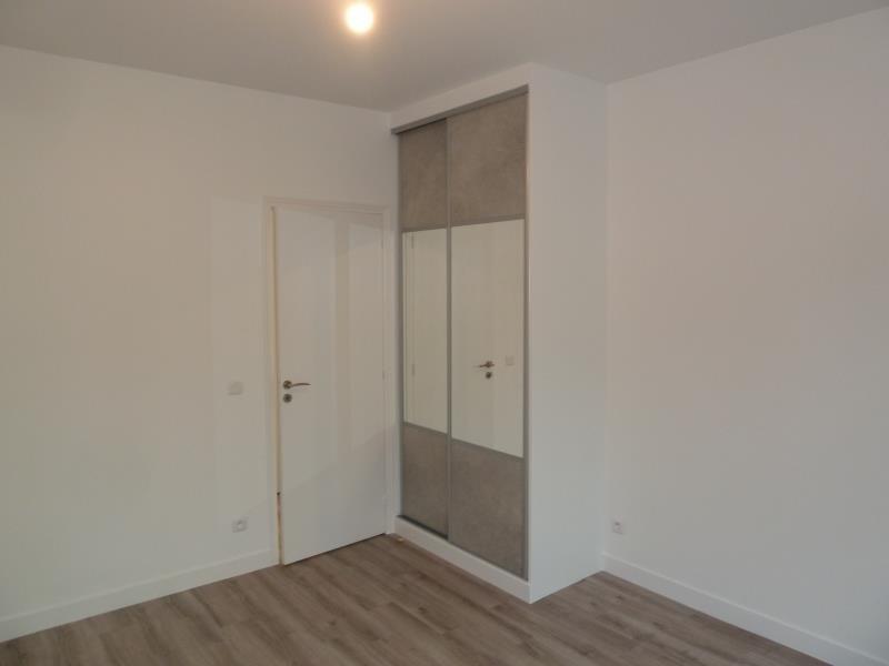 Location appartement Triel sur seine 795€ CC - Photo 7
